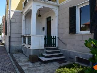 Foto - Villa via Guglielmo Marconi, 44, Quaregna