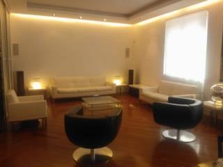 Foto - Appartamento via Alfredo Oriani, Quadronno - Crocetta, Milano