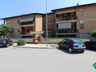 Foto - Bilocale via giacomo matteotti, 12, Cavaglià