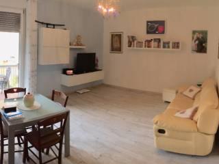 Foto - Appartamento via Umberto Terracini, San Biagio, Ravenna
