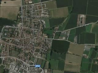 Foto - Terreno agricolo in Vendita a Pralboino