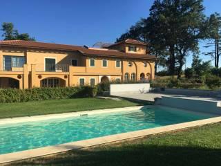 Foto - Casa indipendente Località San Giacomo, San Giacomo, Rocca Grimalda