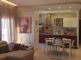Photo - Apartment via Piave 34, Acqui Terme