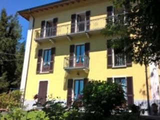 Foto - Villa via Luigi Paradisi Perelli, Premeno