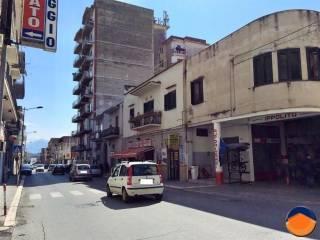 Foto - Box / Garage via Vittorio Veneto, 247, Torre Annunziata