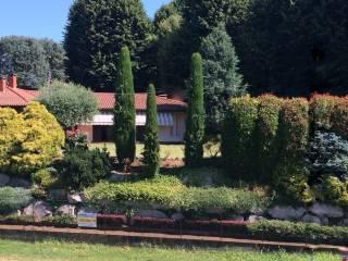 Foto - Villa via Cervino, Gallarate