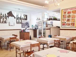 Cessione / vendita attività commerciali, ristoranti Orbassano ...