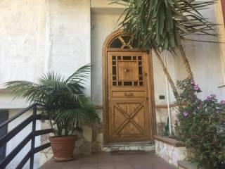 Foto - Appartamento via SanM  22, San Martino Delle Scale, Monreale