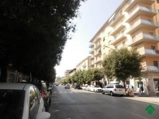 Foto - Bilocale via Principe di Napoli, 52, Centro città, Benevento