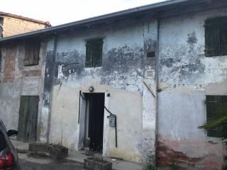 Foto - Rustico / Casale via Monticano 80, Vazzola