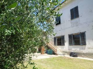 Foto - Villa via Nannipieri, Forcoli, Palaia