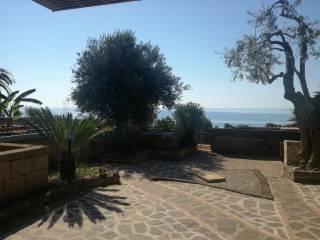 Foto - Villa Contrada Tarianni, Amendolara