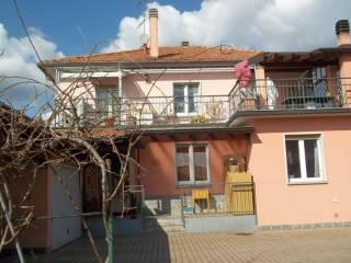 Ufficio Del Verde Varese : Case e appartamenti via colle verde varese immobiliare.it