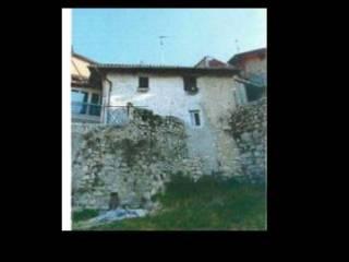 Foto - Trilocale all'asta via dei Campi, Vigolo