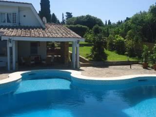 Foto - Villa via delle ginestre, Ansedonia, Orbetello
