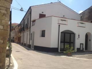 Foto - Casa indipendente via del Monastero, 23, Campli