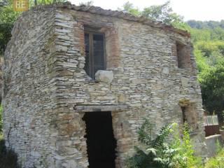 Foto - Terreno edificabile residenziale a Galzignano Terme