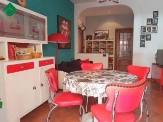 Foto - Trilocale via trieste, 10, Gassino Torinese