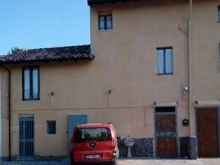 Foto - Palazzo / Stabile via Casette 24, Campospinoso