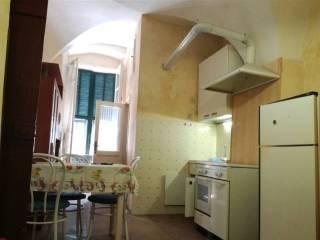 Foto - Bilocale da ristrutturare, primo piano, Camporosso