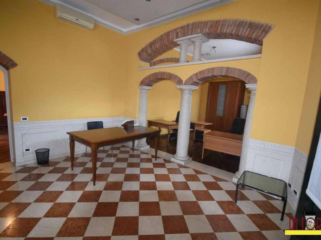 foto Intranet Zoom 4 7 2018 15 21 45 Ufficio in Affitto a Lograto