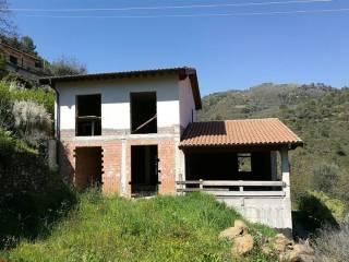 Foto - Casa indipendente 200 mq, nuova, Soldano