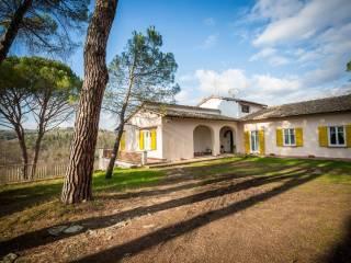 Foto - Villa, ottimo stato, 600 mq, Impruneta
