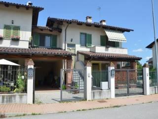 Foto - Villa via Adolfo Villa 93, Villanova d'Asti