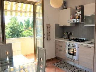 Foto - Appartamento in villa via Adolfo Villa 93, Villanova d'Asti