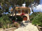 Villa Vendita Pulsano