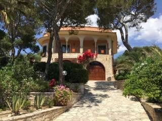 Foto - Villa viale dei Micenei 171, Pulsano