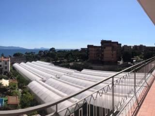 Foto - Appartamento via Michele Caravelli, 29, Torre Annunziata