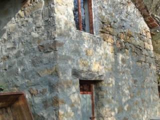 Foto - Rustico / Casale, da ristrutturare, 36 mq, Apricale