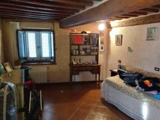 Foto - Casa indipendente via dei Pellegrini, Sant'Angelo, Lucca