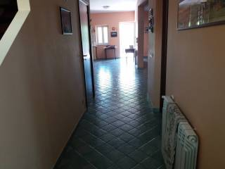 Foto - Casa indipendente via Pantano 66, Piedimonte Etneo