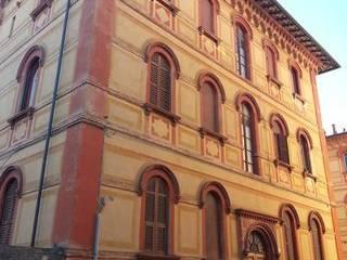 Ufficio Ztl Perugia : Asta giudiziaria ufficio piazzale giotto perugia pg