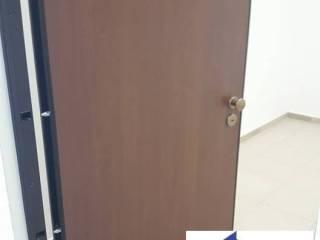 Ufficio Casa Barletta : Annunci immobiliari affitto uffici e studi barletta immobiliare.it