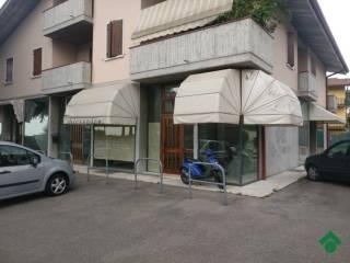 Immobile Affitto Marano di Valpolicella