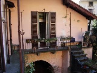 Foto - Appartamento via Camillo Benso di Cavour 10, Dumenza