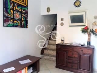 Foto - Casa indipendente Contrada  Antica, Avola