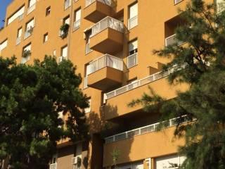 Foto - Appartamento piazza Unità d'Italia 4, Libertà - Villabianca, Palermo