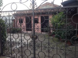 Foto - Casa indipendente via 20 Settembre 75, Pontevico