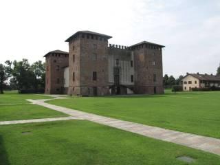 Foto - Monolocale Castello Tolcinasco, Tolcinasco, Pieve Emanuele