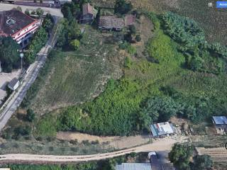 Foto - Terreno edificabile industriale a Chieti