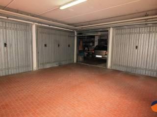 Ufficio Lavoro Zola Predosa : Uffici casalecchio via del lavoro safa immobiliare