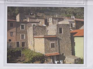 Foto - Rustico / Casale via Vittorio Veneto, Castelbianco