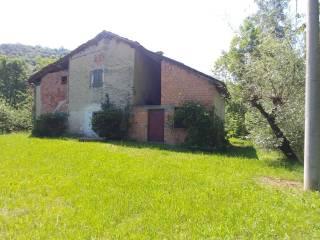 Foto - Rustico / Casale frazione San Giovenale, Peveragno