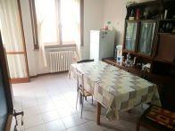Appartamento Vendita Prato  6 - Figline Galceti