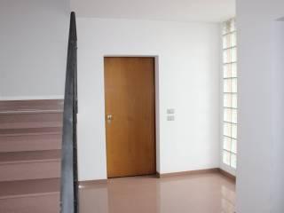 Foto - Appartamento via Giosuè Carducci 13, Appignano