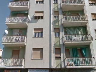 Foto - Quadrilocale via Trento e Trieste 2, Millesimo